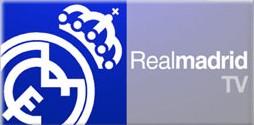 تردد جديد لقناة real madrid tv على قمر eurobird 9a
